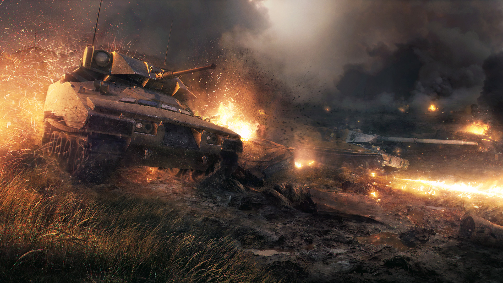 Wallpapers armored warfare official website voltagebd Images