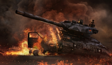 Wallpapers armored warfare official website 1024x768 voltagebd Images