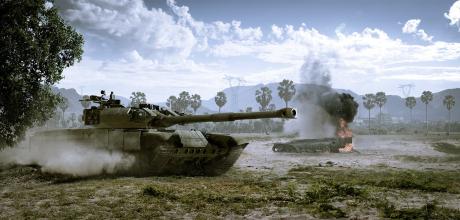 Welt der Panzer s35 Matchmaking Absolute Datierung von Kohlenstoffdatierung