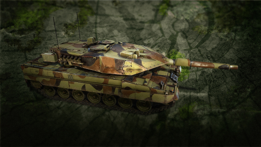 Web shop | Armored Warfare - Official Website