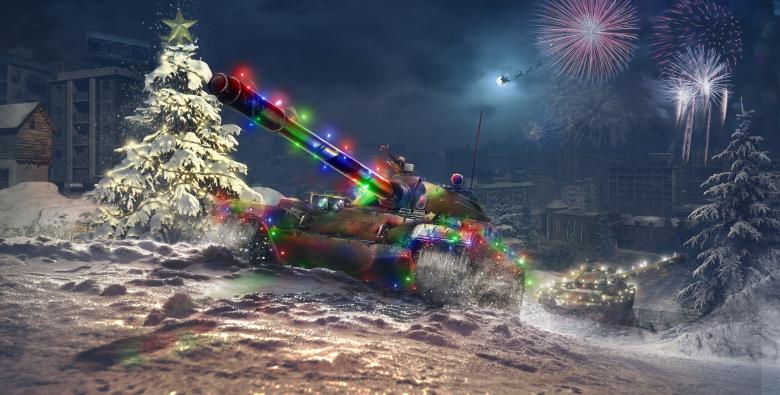christmas_art_big.jpg