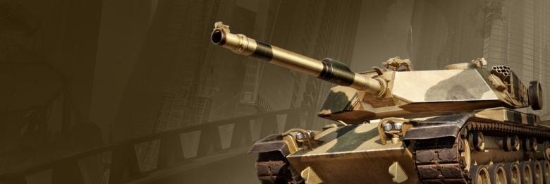 M60pic