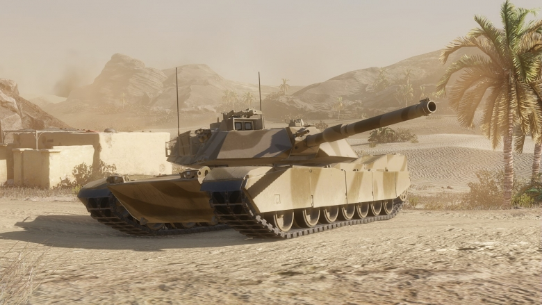 armored warfare introducing the m1 abrams series. Cars Review. Best American Auto & Cars Review