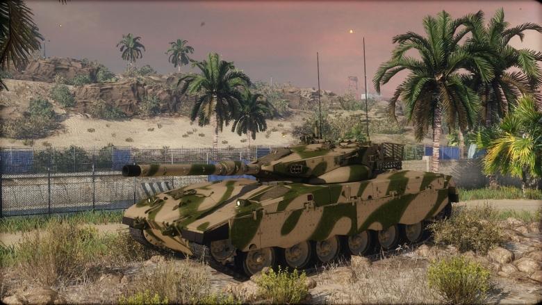 a prémium tankok listája, kedvezményes mérkőzésen lubbock társkereső oldalak
