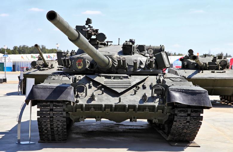 t-80b.jpg