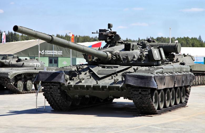 t-80b2.jpg