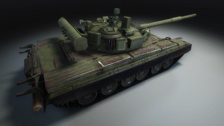 T-80new
