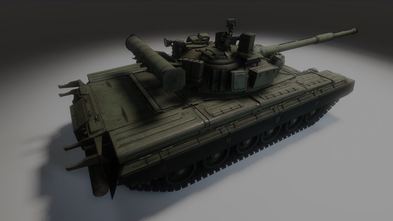 T-80old