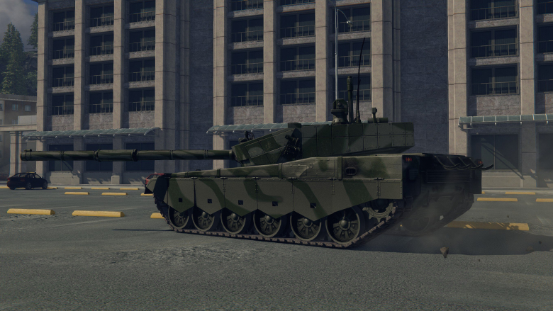 type99a14