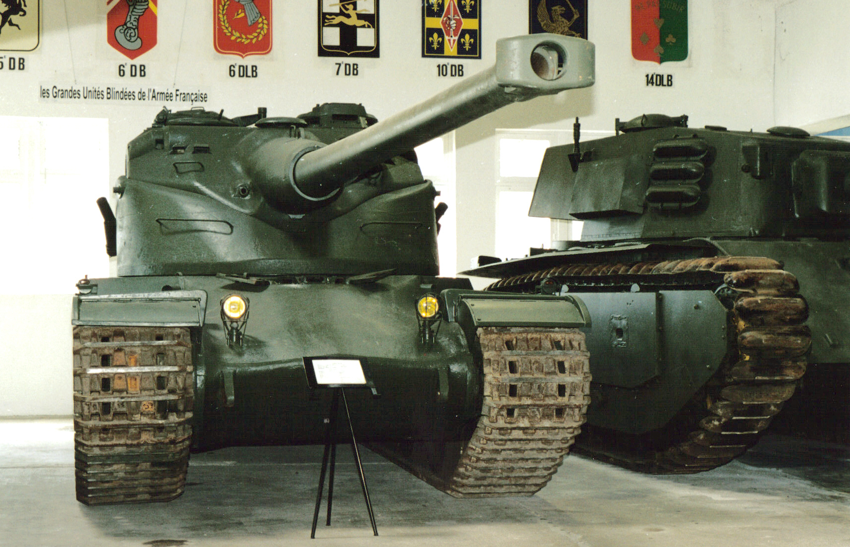 Welt der Panzer b1 Matchmaking