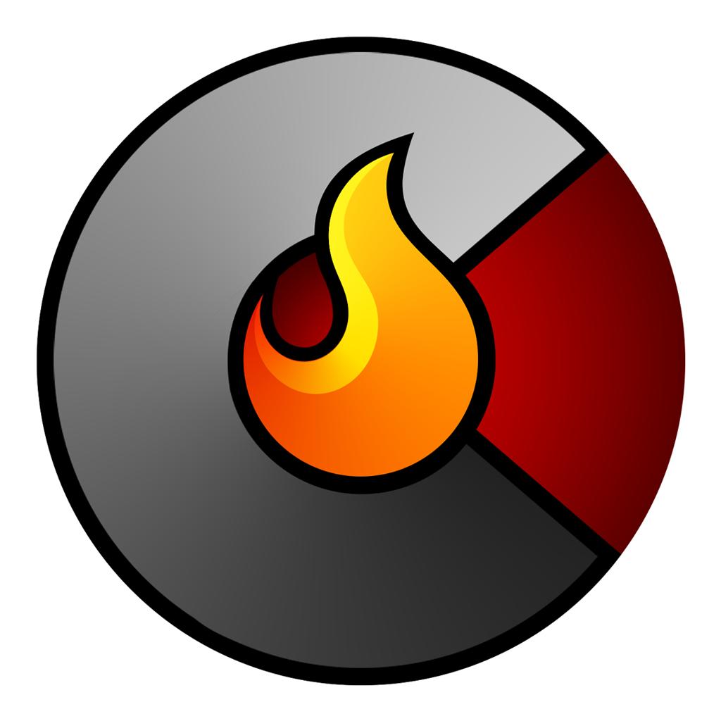 aw_ci_logo.png