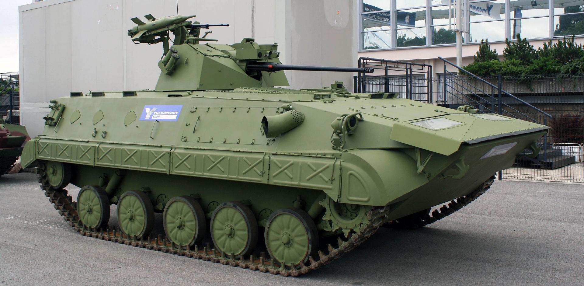 M80A1