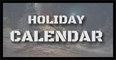 calendar_button.png