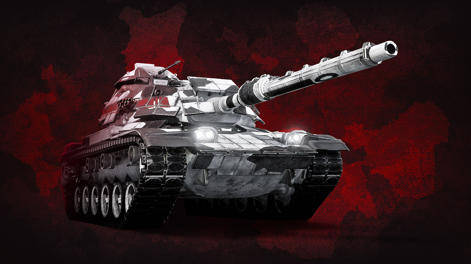 Discounts: ICE Edition | Armored Warfare - Official Website