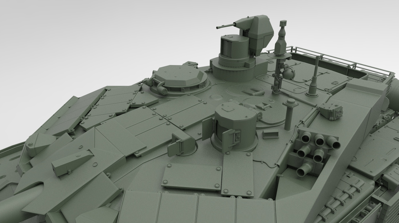 T-90 Main Battle Tank - Page 30 T-90ms_keyshot.6