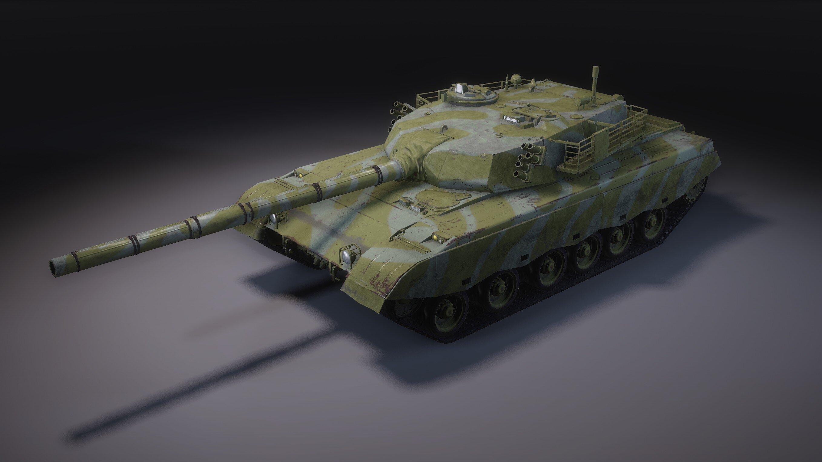 type961