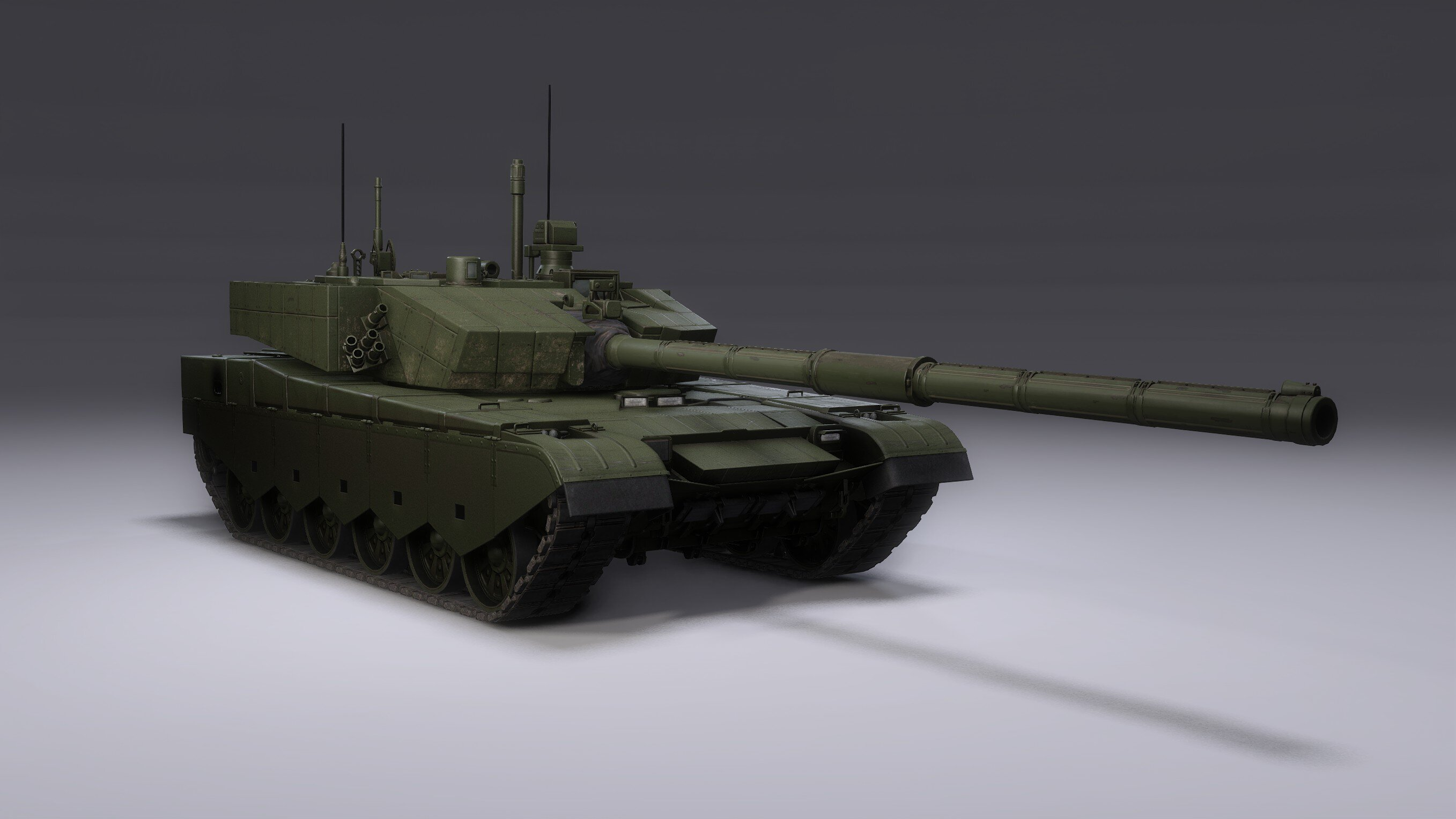 type99a11