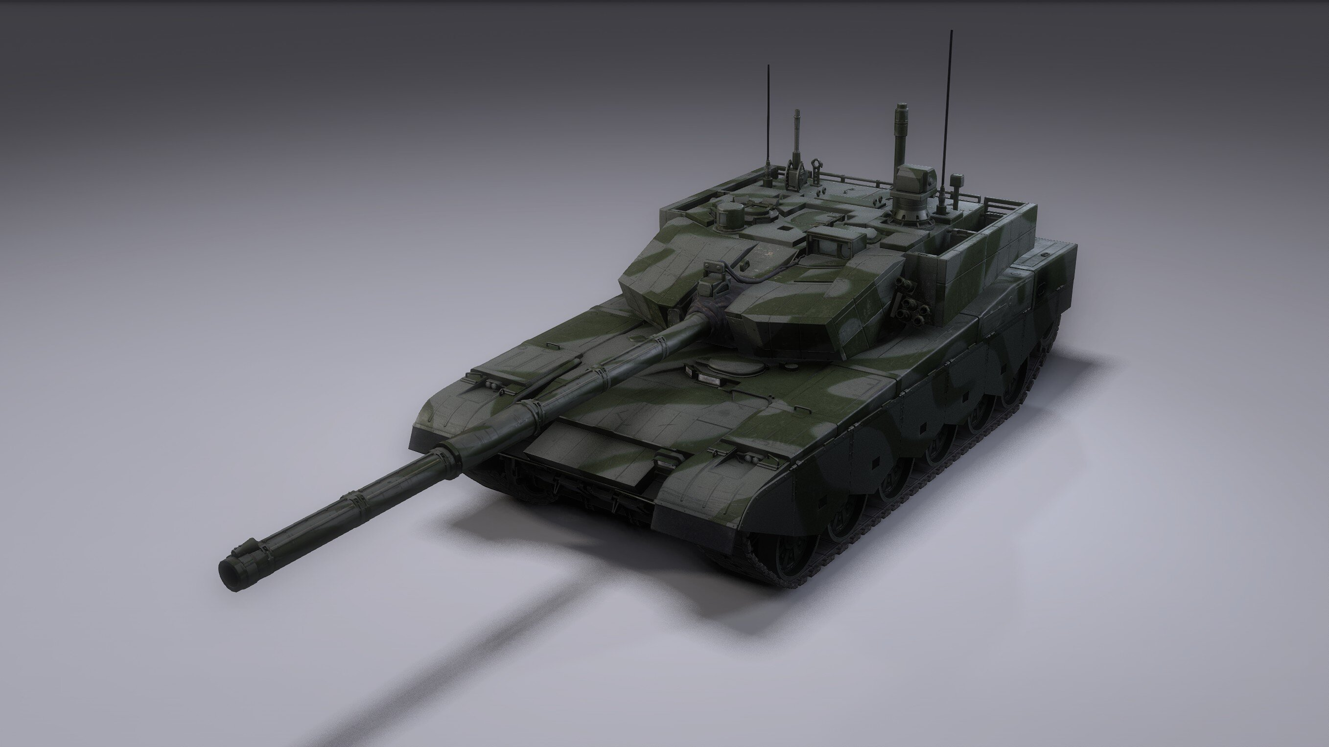 type99a21