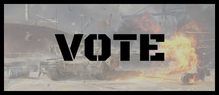 vote_button.png