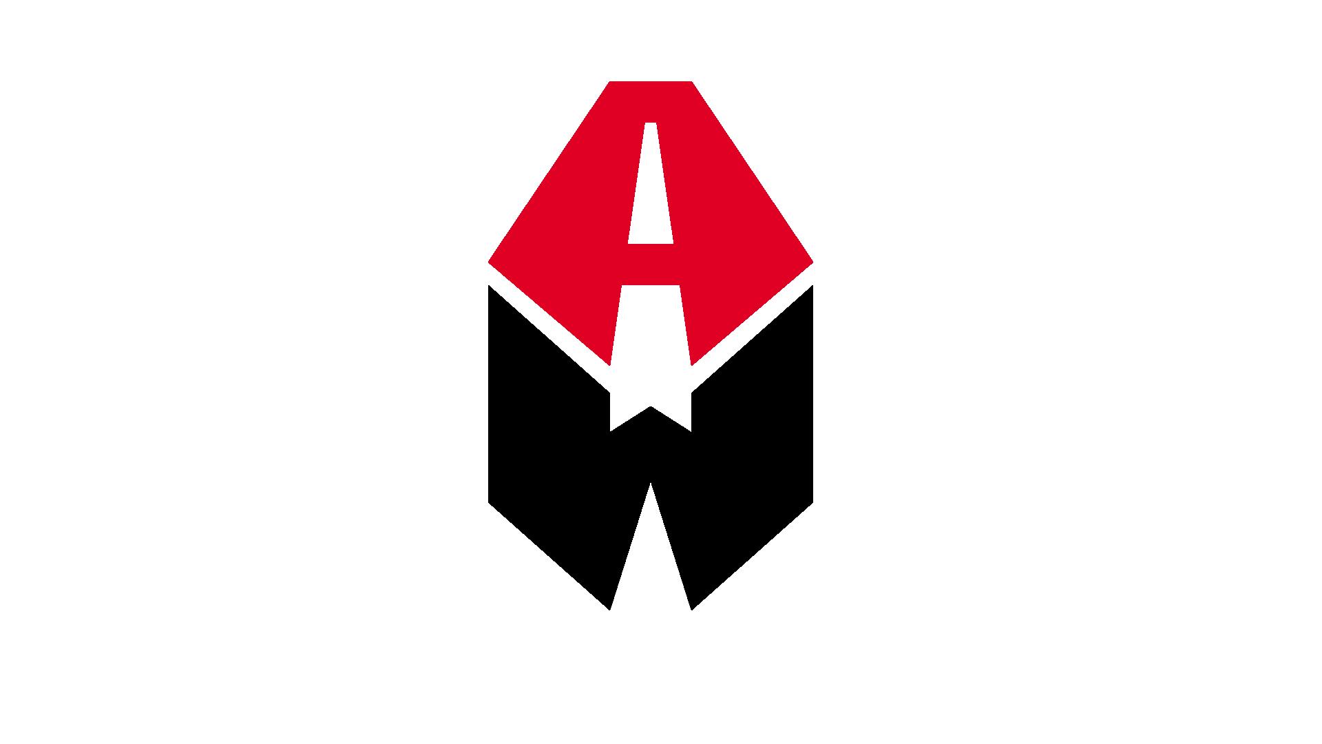 Rydekk Logo